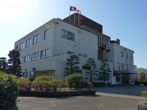 公益財団法人広島県下水道公社芦田川浄化センターの写真